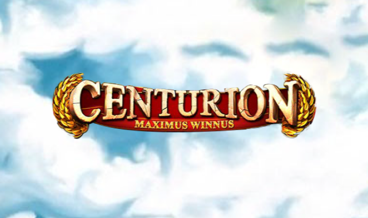 Centurion Slot Review