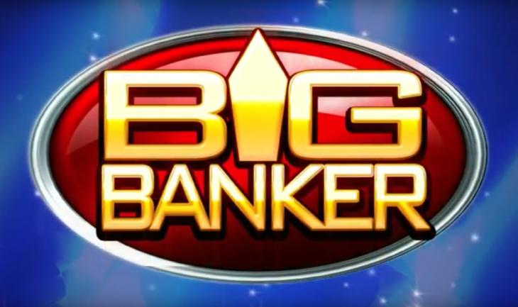 Big Banker Slot Review