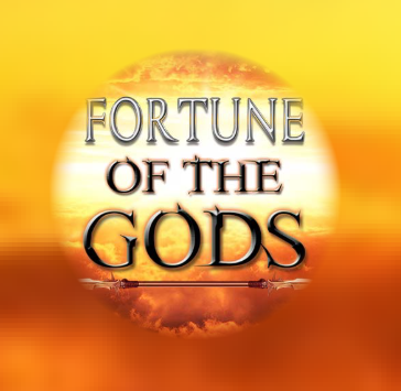 Fortune of the Gods