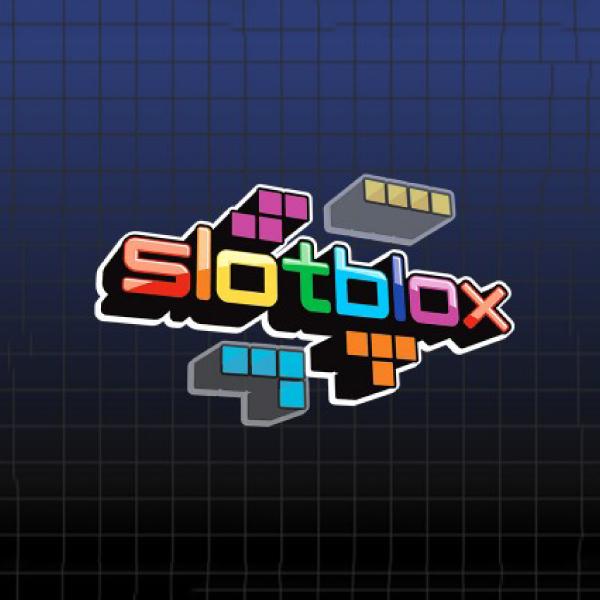 Slot Blox Slot