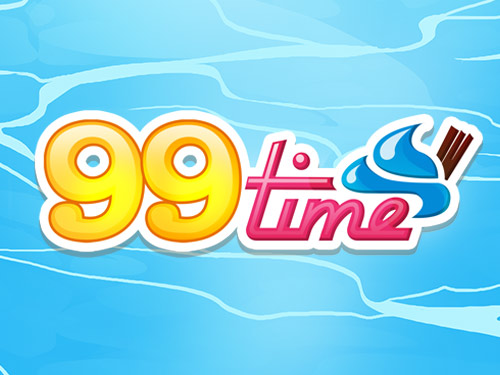 99 Time Slot Review