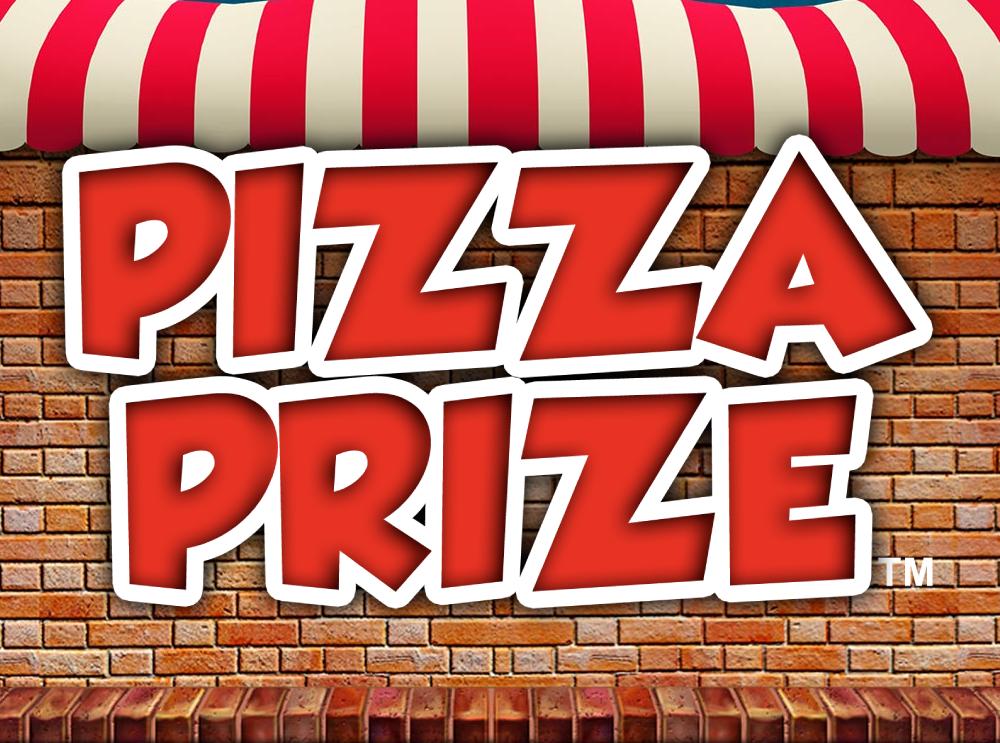 Pizza Prize Slot