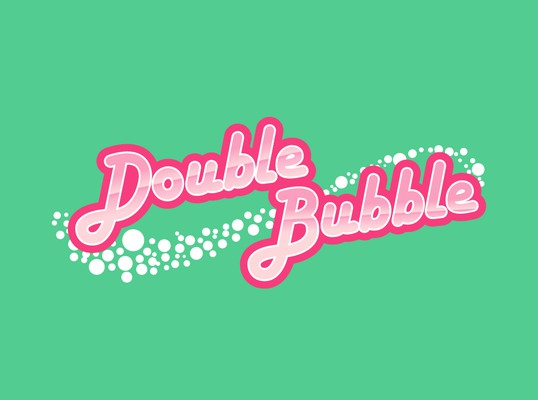 Double Bubble Slot Review