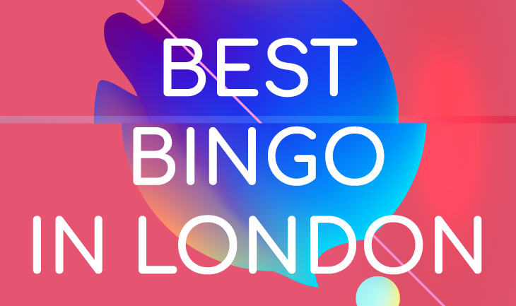 Best Bingo in London