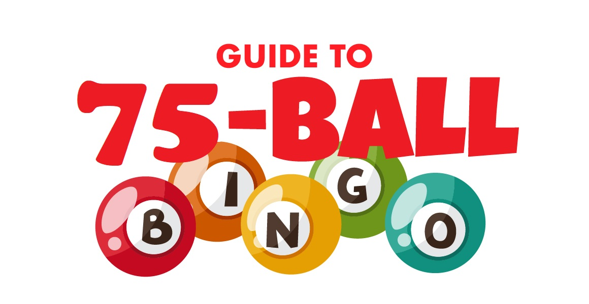 Guide to 75-Ball Bingo