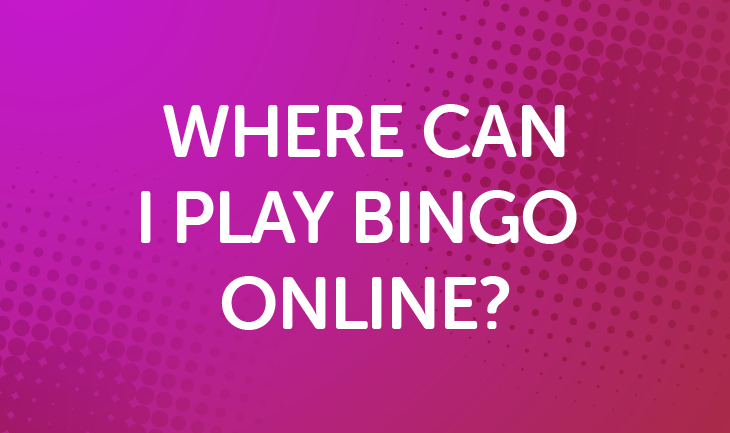 Where Can I Play Free Online Bingo Games For Fun?