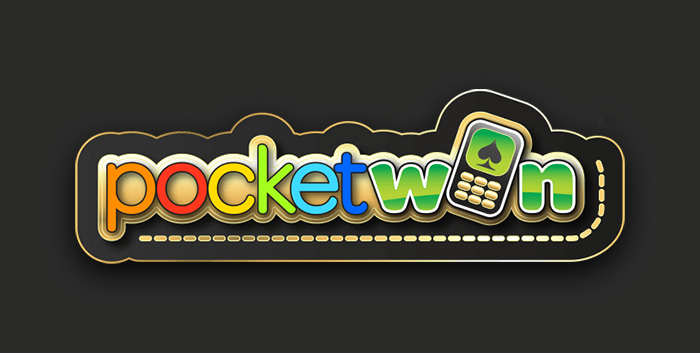 PocketWin