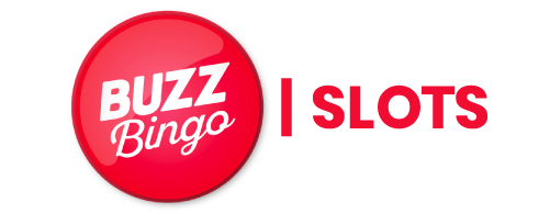 Buzz Bingo