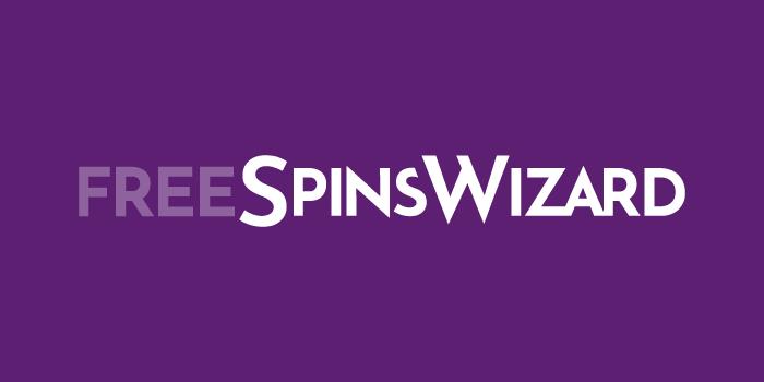 Free Spins Wizard