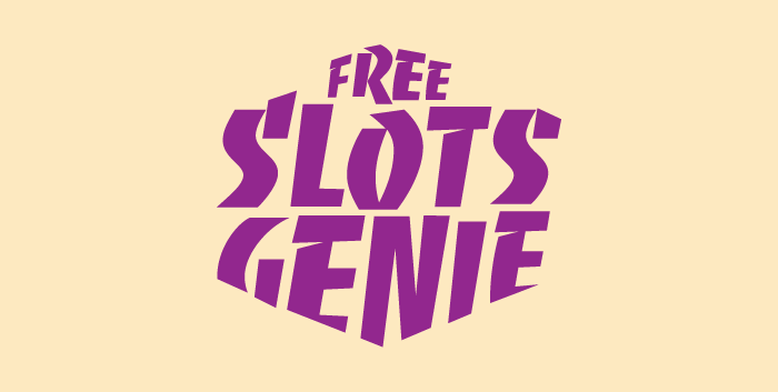 Free Slots Genie