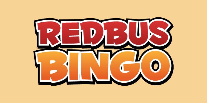 redbus bingo review