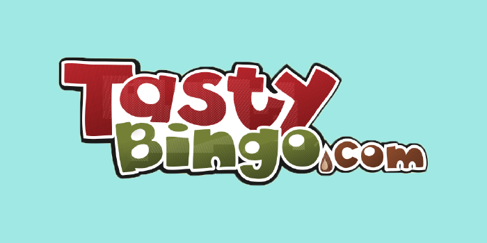 tasty bingo review
