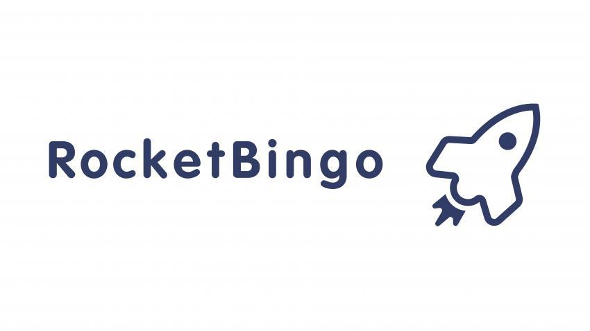 rocket bingo review
