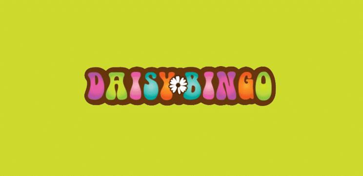 daisy bingo review