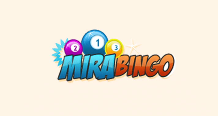 mira bingo review