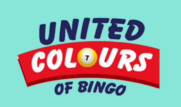 united colours of bingo review