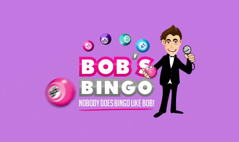 bobs bingo review