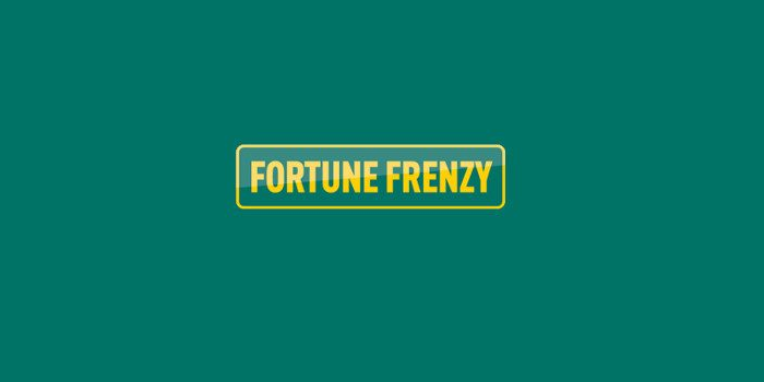 fortune frenzy review
