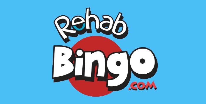 rehab bingo review