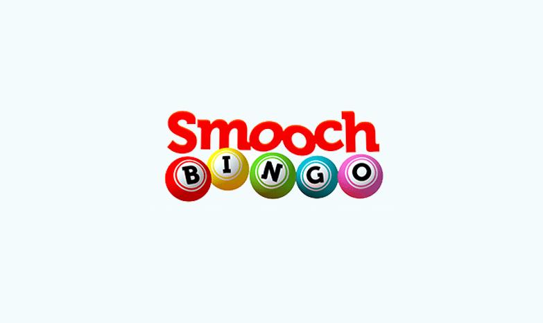 smooch bingo review