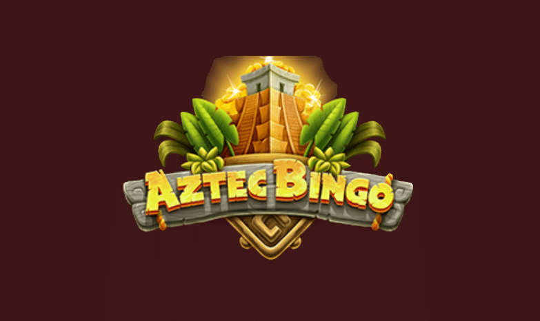 aztec bingo review