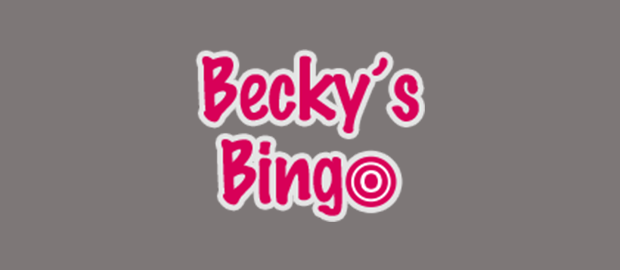 becky's bingo review