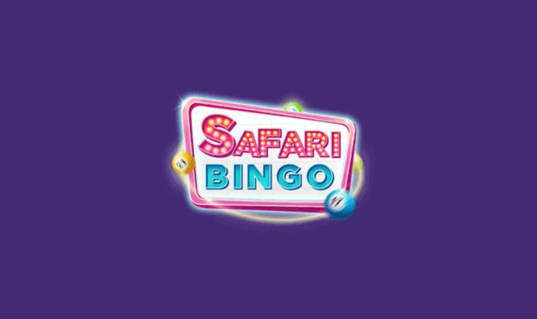 safari bingo review