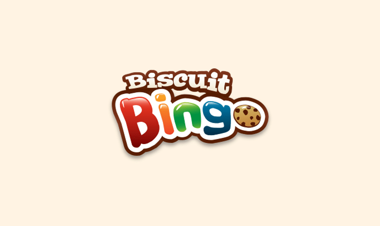 biscuit bingo review