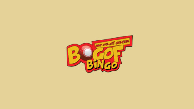 bogof bingo review