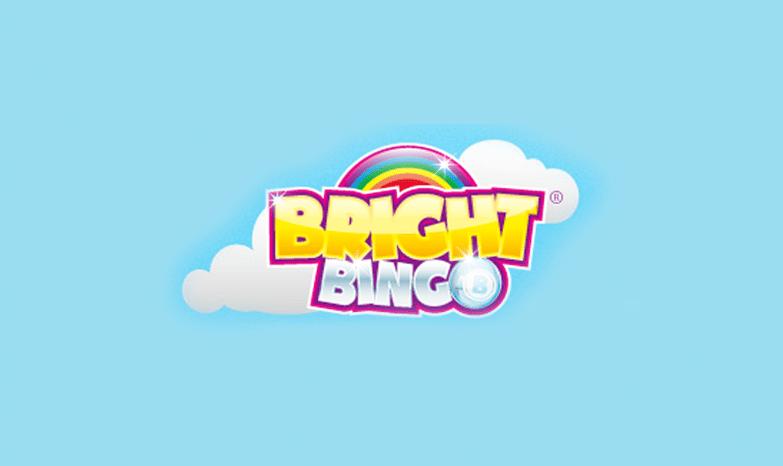 bright bingo review