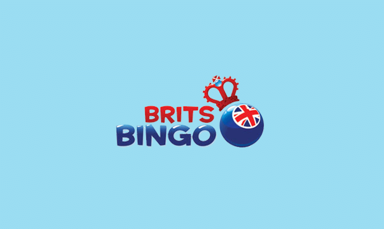 brits bingo review