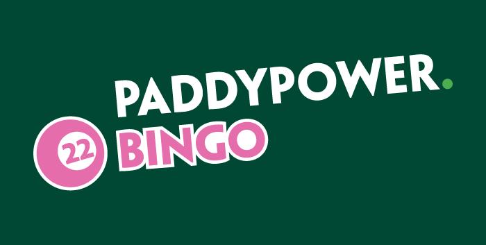 paddy power bingo review