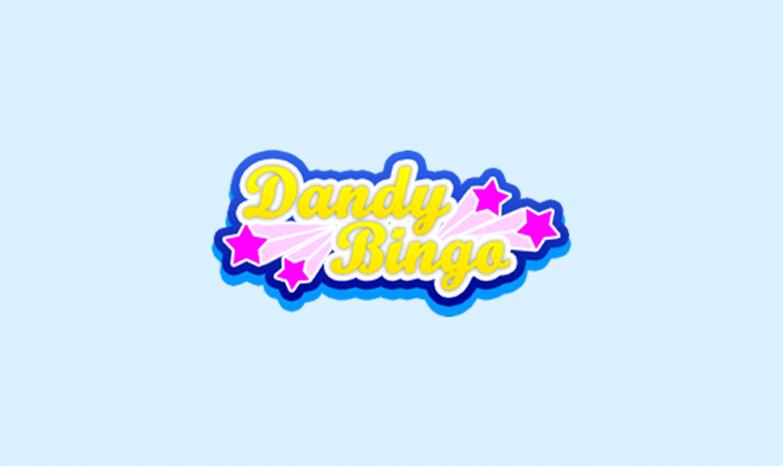 dandy bingo review