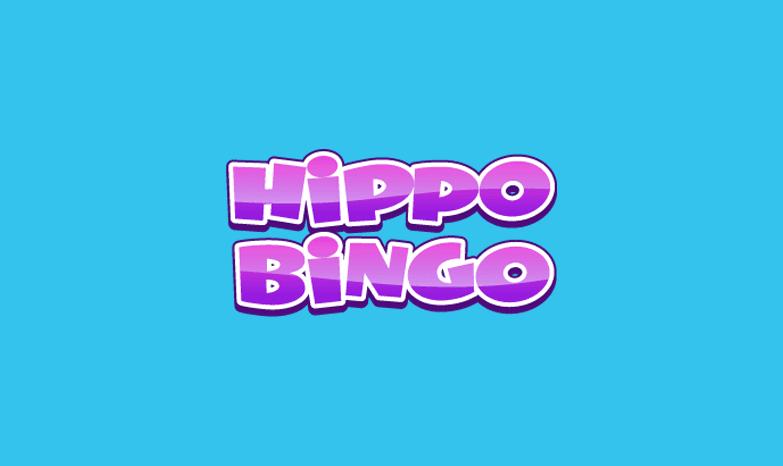 hippo bingo review