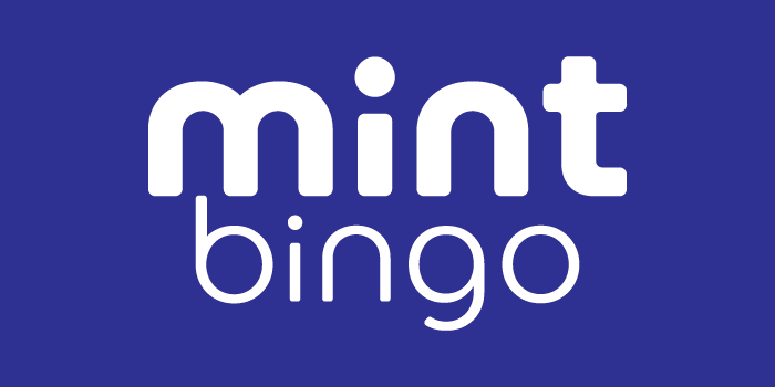Mint Bingo Review