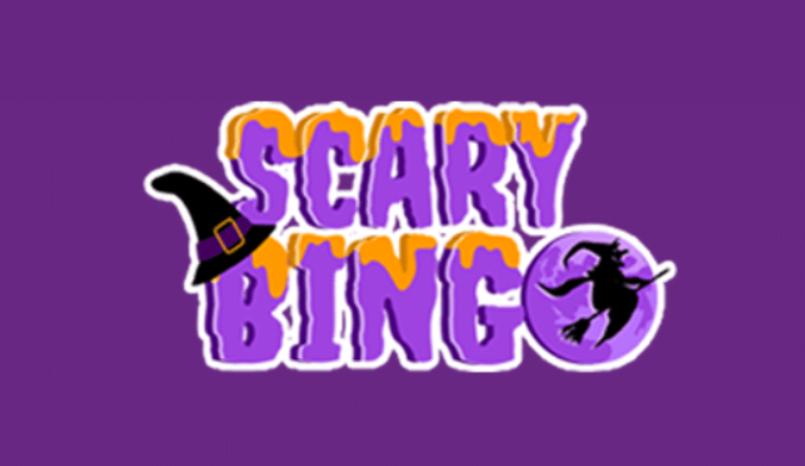 scary bingo review