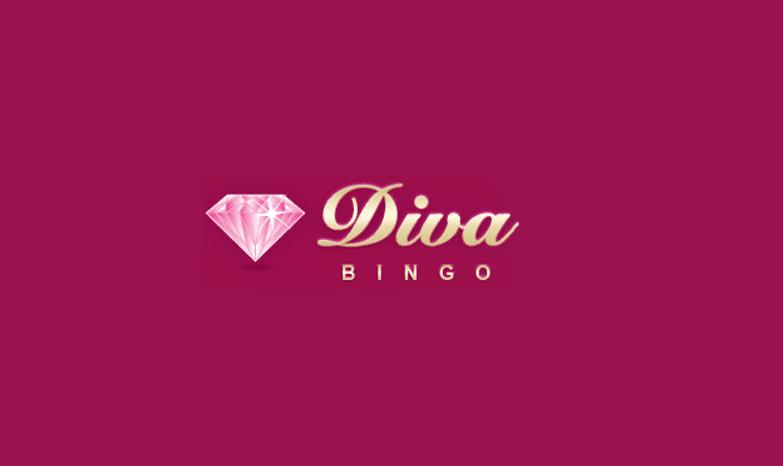 diva bingo review