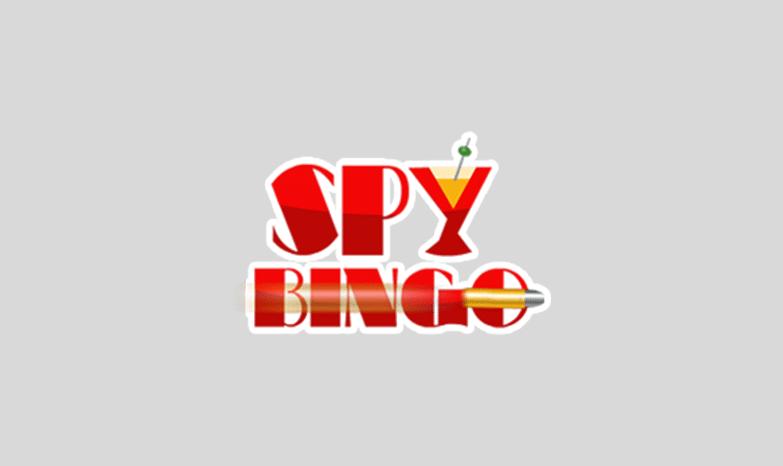 spy bingo review