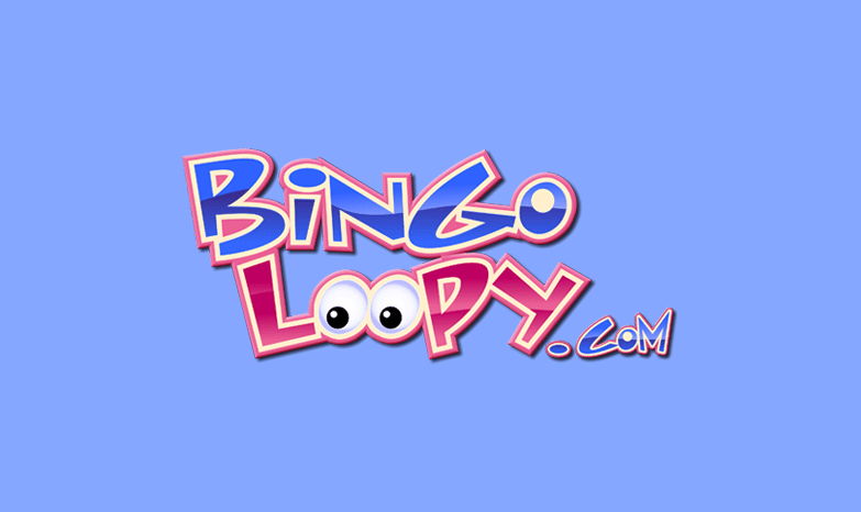 bingo loopy review