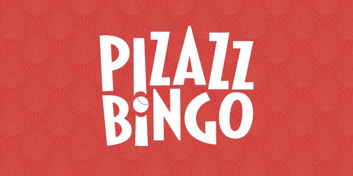 pizzazz bingo review