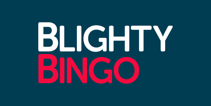 blighty bingo review