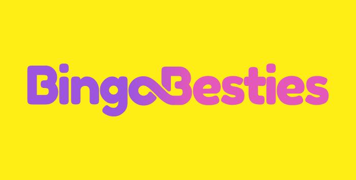 bingo besties review