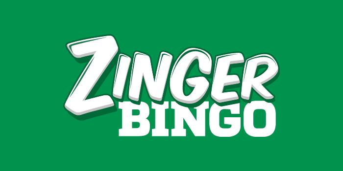 zinger bingo review