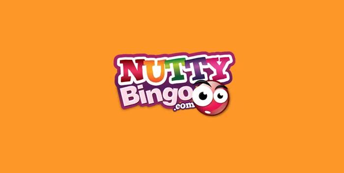 nutty bingo review