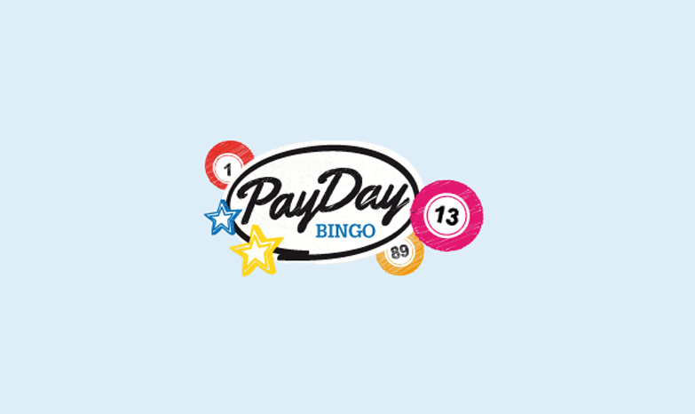 payday bingo review