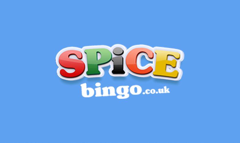 spice bingo reivew