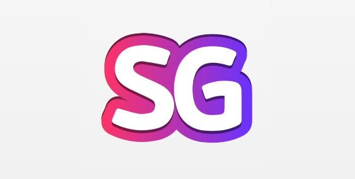 spin genie review