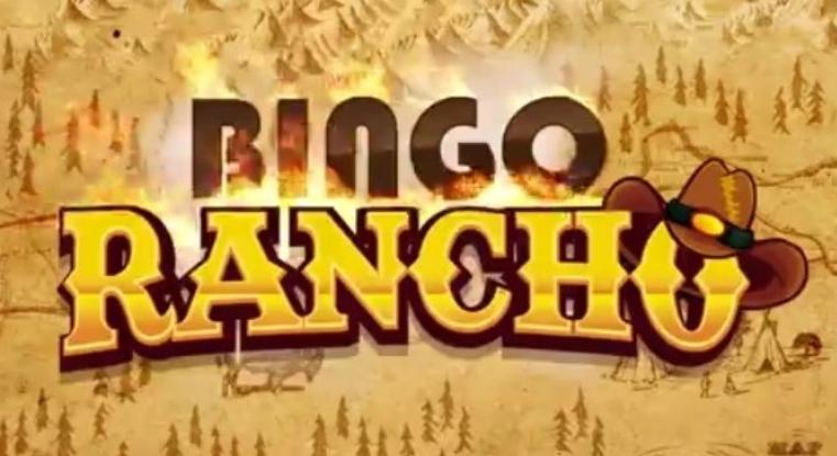 bingo rancho