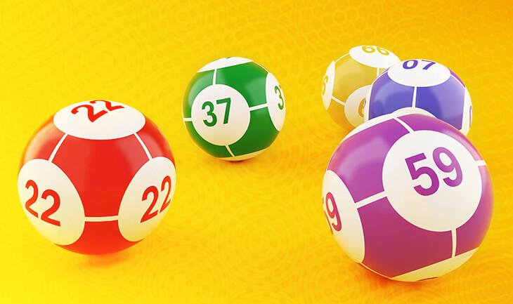 newest bingo sites
