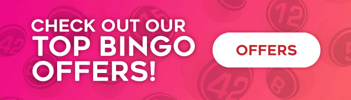 top-bingo-offers